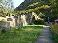 Sanahini bridge 10.JPG