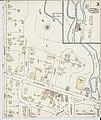 Sanborn Fire Insurance Map from Akron, Summit County, Ohio. LOC sanborn06577 001-6.jpg