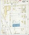 Sanborn Fire Insurance Map from Ann Arbor, Washtenaw County, Michigan. LOC sanborn03909 005-18.jpg