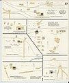 Sanborn Fire Insurance Map from Bessemer, Gogebic County, Michigan. LOC sanborn03929 004-10.jpg