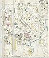 Sanborn Fire Insurance Map from Brockton, Plymouth County, Massachusetts. LOC sanborn03698 002-23.jpg