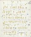 Sanborn Fire Insurance Map from Dixon, Lee County, Illinois. LOC sanborn01827 004-7.jpg