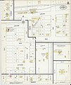 Sanborn Fire Insurance Map from Fairmont, Fillmore County, Nebraska. LOC sanborn05181 004-2.jpg