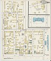 Sanborn Fire Insurance Map from Fall River, Bristol County, Massachusetts. LOC sanborn03726 001-20.jpg
