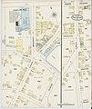 Sanborn Fire Insurance Map from Fall River, Bristol County, Massachusetts. LOC sanborn03726 001-27.jpg