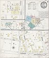 Sanborn Fire Insurance Map from Grass Valley, Nevada County, California. LOC sanborn00573 001-1.jpg