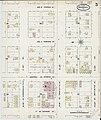 Sanborn Fire Insurance Map from Kearney, Buffalo County, Nebraska. LOC sanborn05202 003-5.jpg