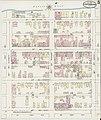 Sanborn Fire Insurance Map from Lansingburg, Rensselaer County, New York. LOC sanborn06030 001-5.jpg