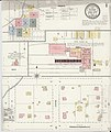 Sanborn Fire Insurance Map from Lehi, Utah County, Utah. LOC sanborn08857 003-1.jpg