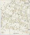Sanborn Fire Insurance Map from Nantucket, Nantucket County, Massachusetts. LOC sanborn03800 001-4.jpg