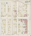 Sanborn Fire Insurance Map from Oklahoma City, Oklahoma County, Oklahoma. LOC sanborn07202 001-5.jpg