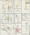 Sanborn Fire Insurance Map from Stroudsburg, Monroe County, Pennsylvania. LOC sanborn07989 002-6.jpg