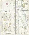 Sanborn Fire Insurance Map from Sutton, Clay County, Nebraska. LOC sanborn05256 004-2.jpg
