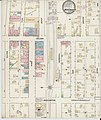 Sanborn Fire Insurance Map from Warrensburg, Johnson County, Missouri. LOC sanborn04906 002-1.jpg