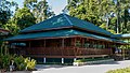 Sandakan Sabah Sepilok-Orangutan-Rehabilitation-Centre-05.jpg