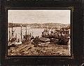 Sandefjords Havn, 1899 (13057130064).jpg