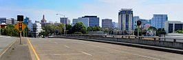 Sanjose skyline north.jpg