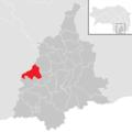Sankt Andrä-Höch im Bezirk LB.png