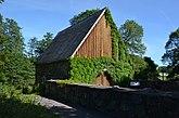 Fil:Sankt Anna gamla kyrka 02.JPG