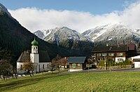 Sankt Gallenkirch 1.JPG