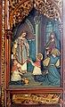 Sankt Gotthard Pfarrkirche - Hochaltar 3.jpg