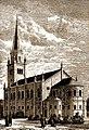 Sankt Mathæus Kirke 19th century.jpg