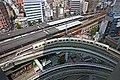 Sannomiya Station 001.JPG