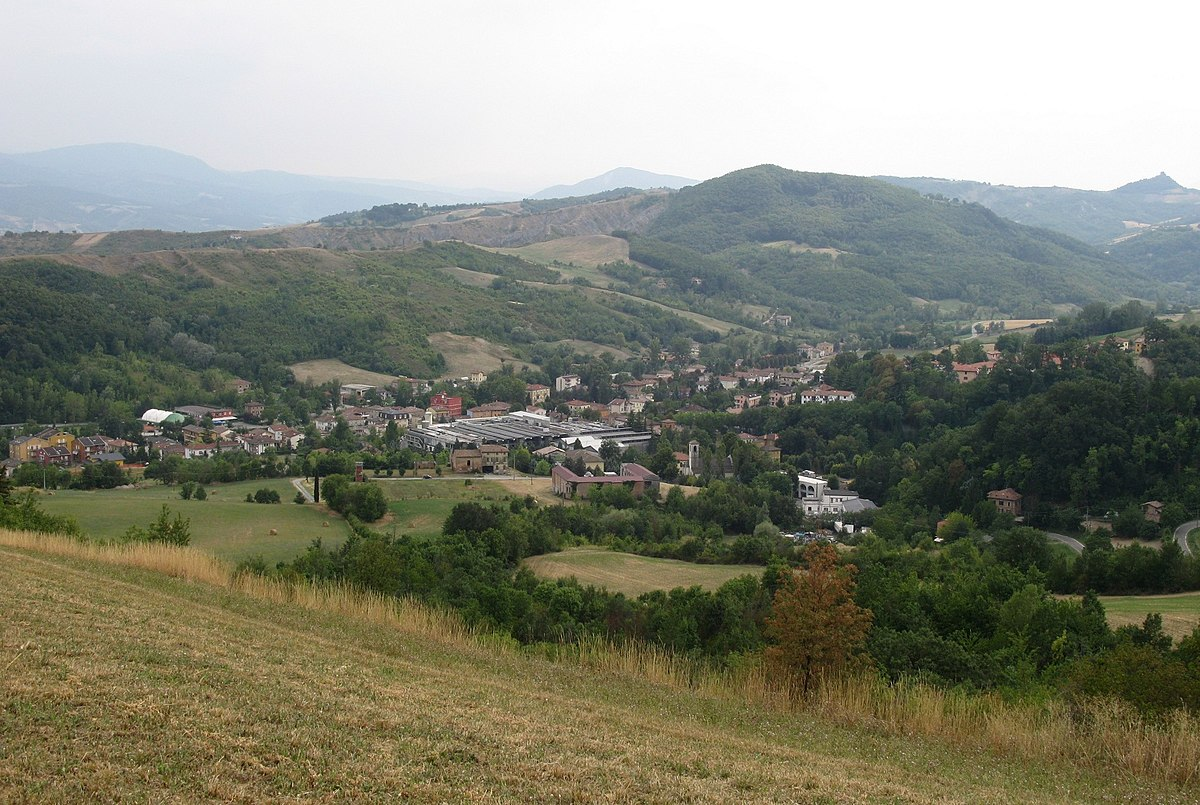 Santandrea bagni wikipedia
