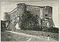 SantArcangelo di Romagna Castello dei Malatesta.jpg