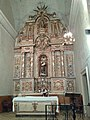 Sant Antoni Riudoms interior.jpg