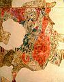 Sant Joan Baptista. Lignum Vitae de l'Arboç Segle XIV,fragment. Fotografia Josep M. Arnán..jpg