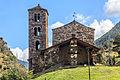 Sant Joan de Caselles-3.jpg