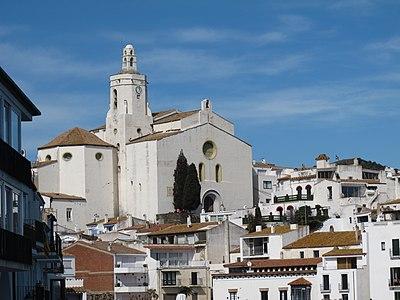 Sant Maria Cadaqués.JPG