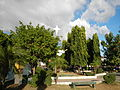 SantaCruz,Zambalesjf9968 20.JPG