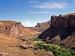 SantaCruz-CuevaManos-P2210079b.jpg