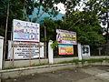 SantaTeresita,Batangasjf1797 08.JPG