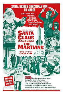 220px-Santa_Claus_Conquers_the_Martians_1.jpg