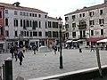 Santa Croce, 30100 Venezia, Italy - panoramio (128).jpg