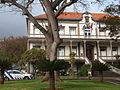 Santa Cruz Madeira Police 2.JPG