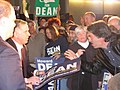 Santa Fe Dean Rally (354493524).jpg