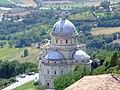 Santa Maria della Consolazione (Todi, Umbria, Italia).jpg
