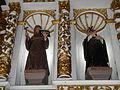Santa Monica Parish Churchjf3400 12.JPG