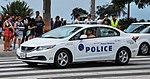 Santa Monica Police Traffic Services Supervisor (37083134192).jpg