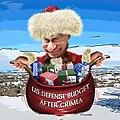 Santa Putin (13309343544).jpg