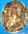 Santa Reliquia Virgen Coromoto.jpg