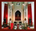 Santi Cosma e Damiano (LT) Chiesa omonima.png
