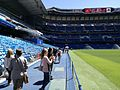 Santiago Bernabéu Stadium, Madrid, May 2017 (34882218395).jpg
