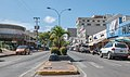 Santiago Mariño Avenue.JPG