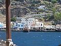 Santorini (868832893).jpg