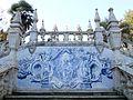 Santuário de Nossa Senhora dos Remédios DSCF4259 (31967351733).jpg